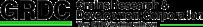 Grdc logo inline cmyk %28small%29