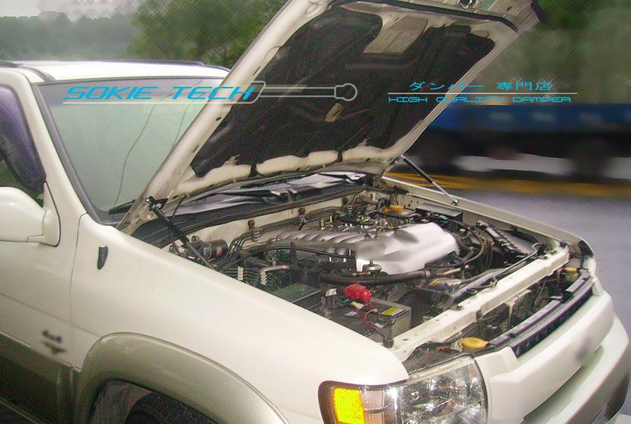 Valve Cover Gasket Fit 95-09 Chrysler Dodge Plymouth 2.4 DOHC Non-Turbo EDZ
