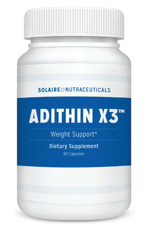 AdThin X3
