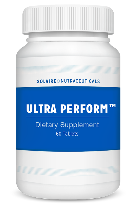 ultraperform