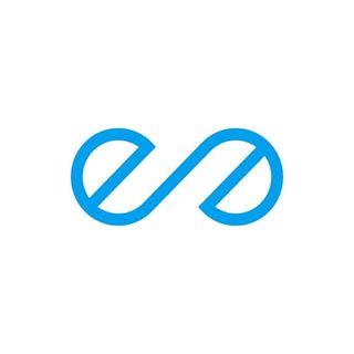 Evee Logo
