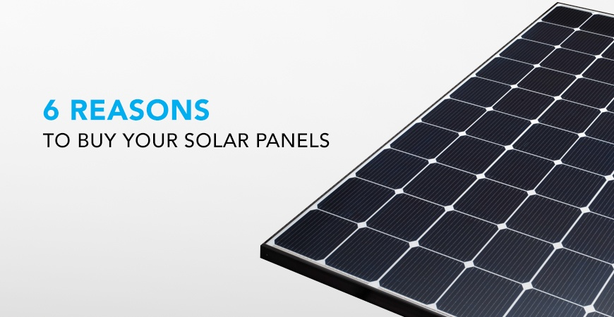 Your Electric Bill After Going Solar | Solar com