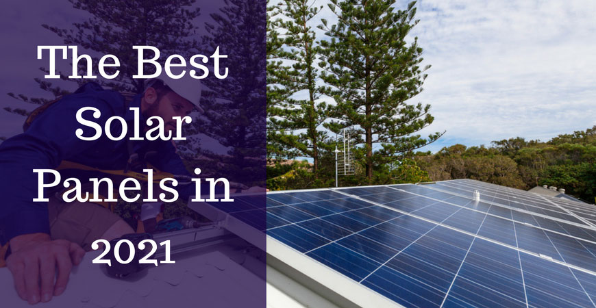 Solar Subcontractors Should I Use One To Go Solar