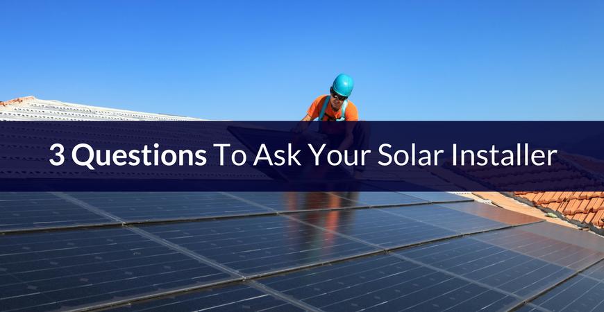 Best Solar Panels 2020.Is Sunpower Still The Best Solar Company For Solar Panels