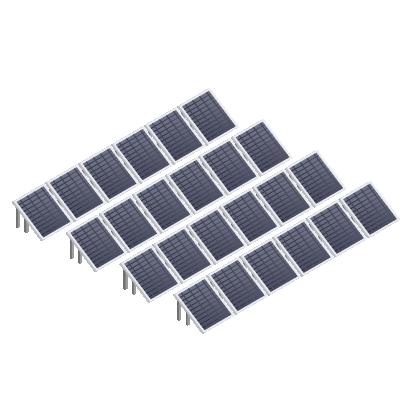 Best Solar Panels | Solar com