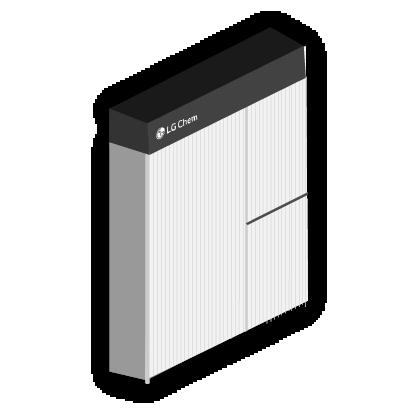 LG Chem Battery