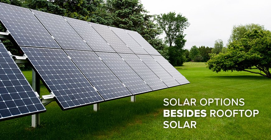 American Best Solar Manufacturers Complete List 2018
