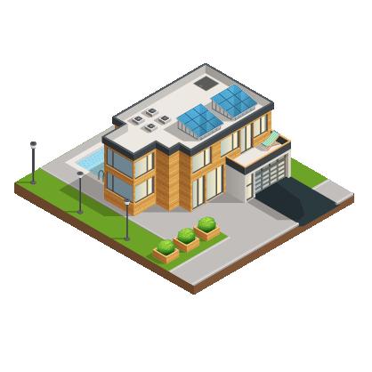Solar Learning Center | Solar com