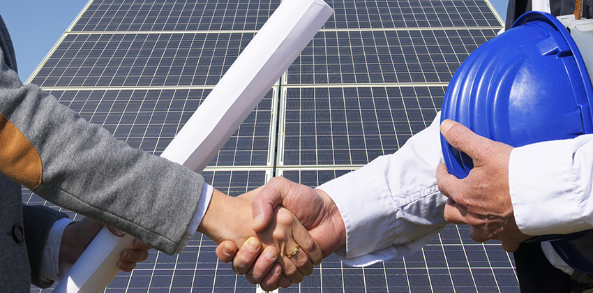 Image result for buy solar panel
