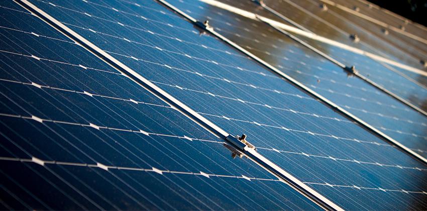 Disadvantages Of Solar Energy Solar Com