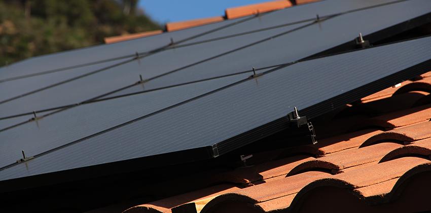 Solar Calculator | Solar com
