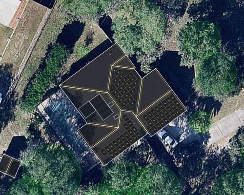 Solar Microinverter Design