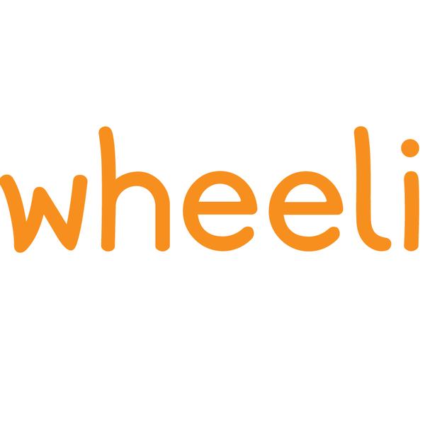 Wheeli Logo