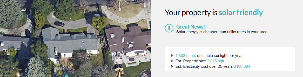 Your Property is Solar Friendly.png