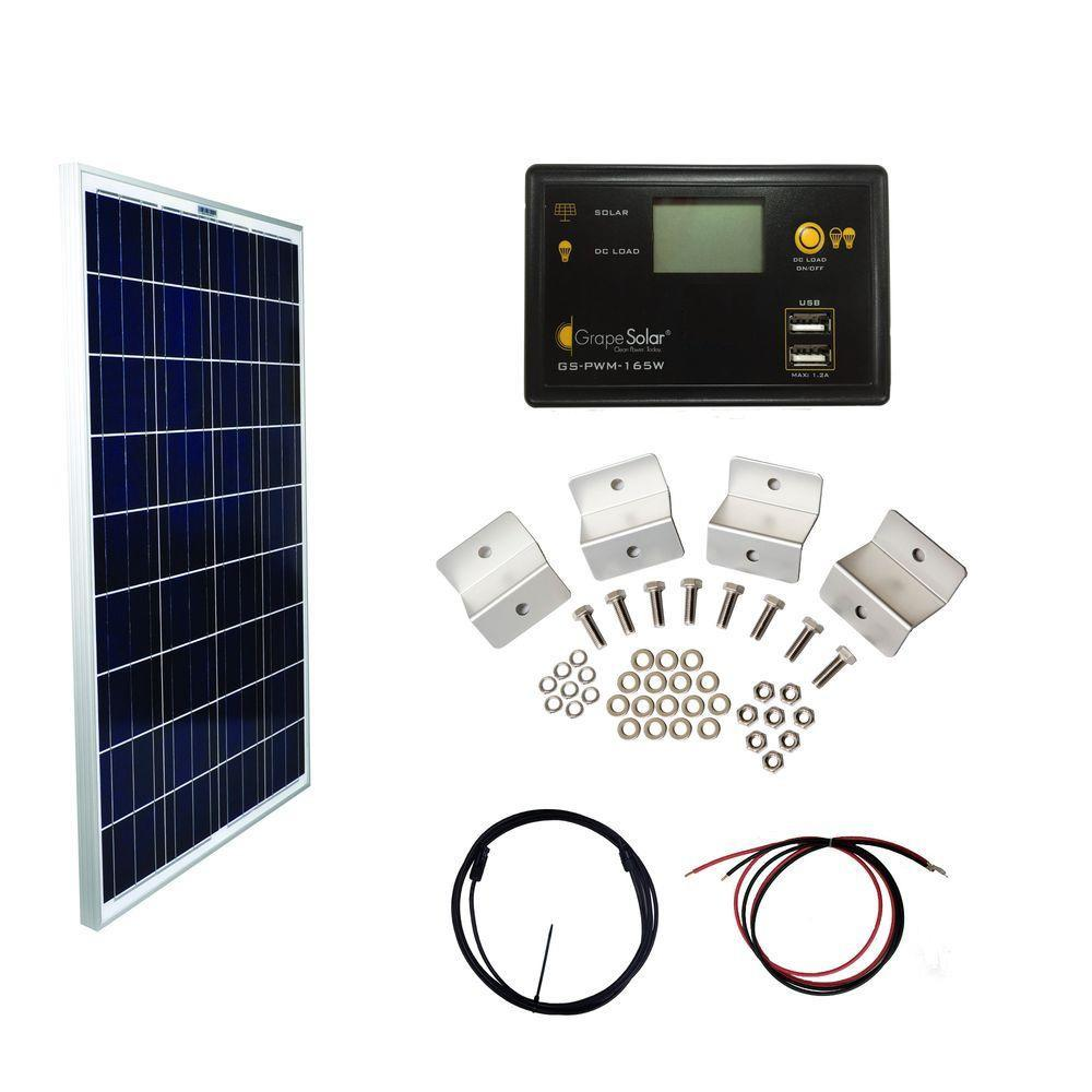 grape-solar-off-grid-solar-kits-gs-100-basic-64_1000.jpg