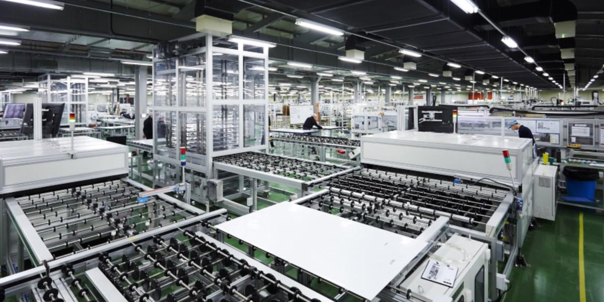 hanwha_qcells_georgia_factory