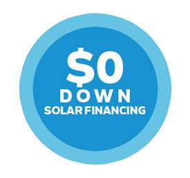 zero-money-down-loan-1