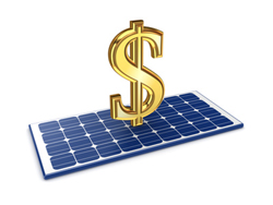 Save money on your electric costs