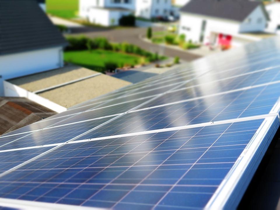 solar power costs in Jamaica (Kingston, negril, ocho rios etc)