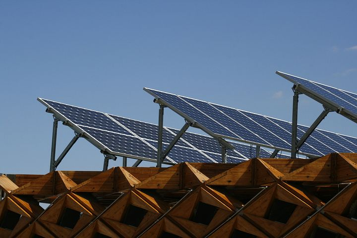 solar power costs Jamaica