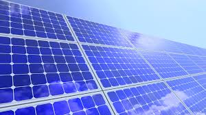 solar power companies in Jamaica