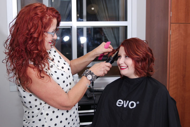 Ways To Give Back To Your Community - Sola Salon Studios
