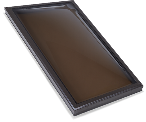Bronze Skylight