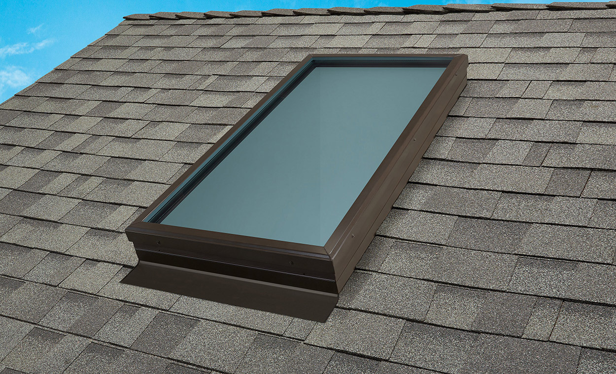 Solatube Skylight