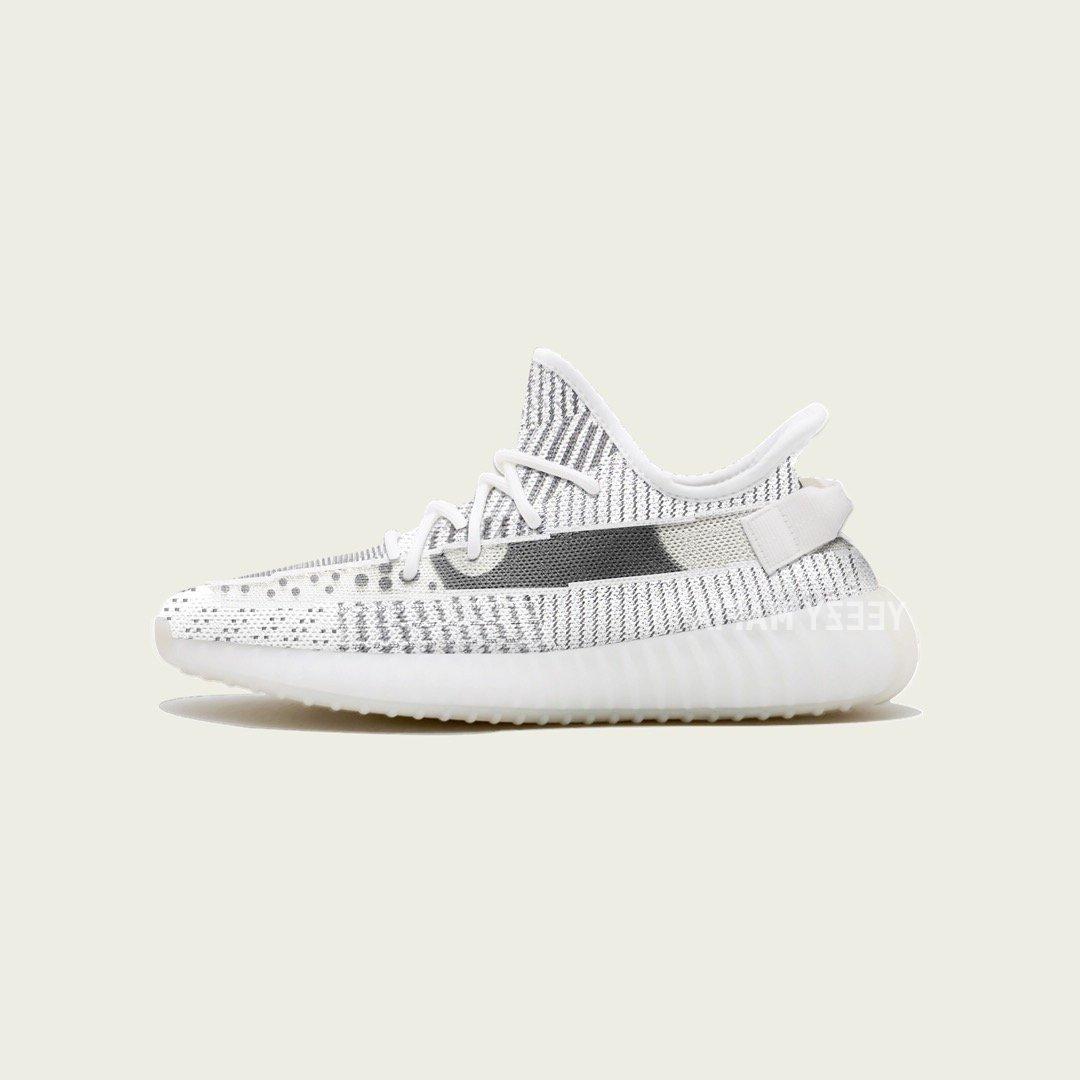 buy online b4342 6b5ae ... where to buy adidas yeezy boost 350 v2 static12 31 2018 888fe fdf29