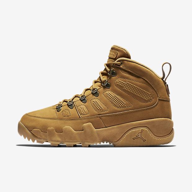Free jordan shoes giveaway 2018