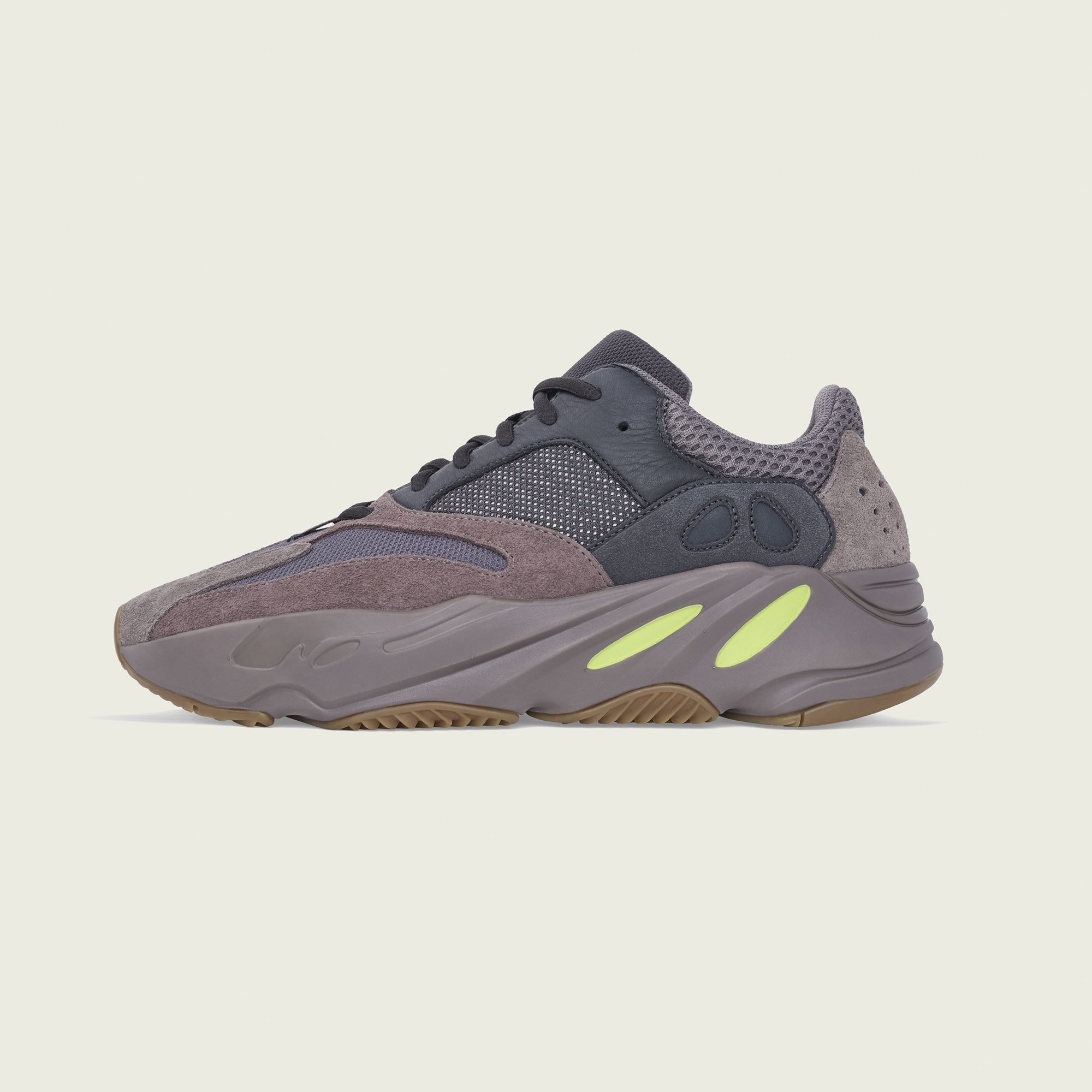 3bf533809 order nike kobe ad cool grey release details sneakernews 5975a f0ff9   cheapest adidas yeezy boost 700 mauve10 27 2018 9c60b d8ad7