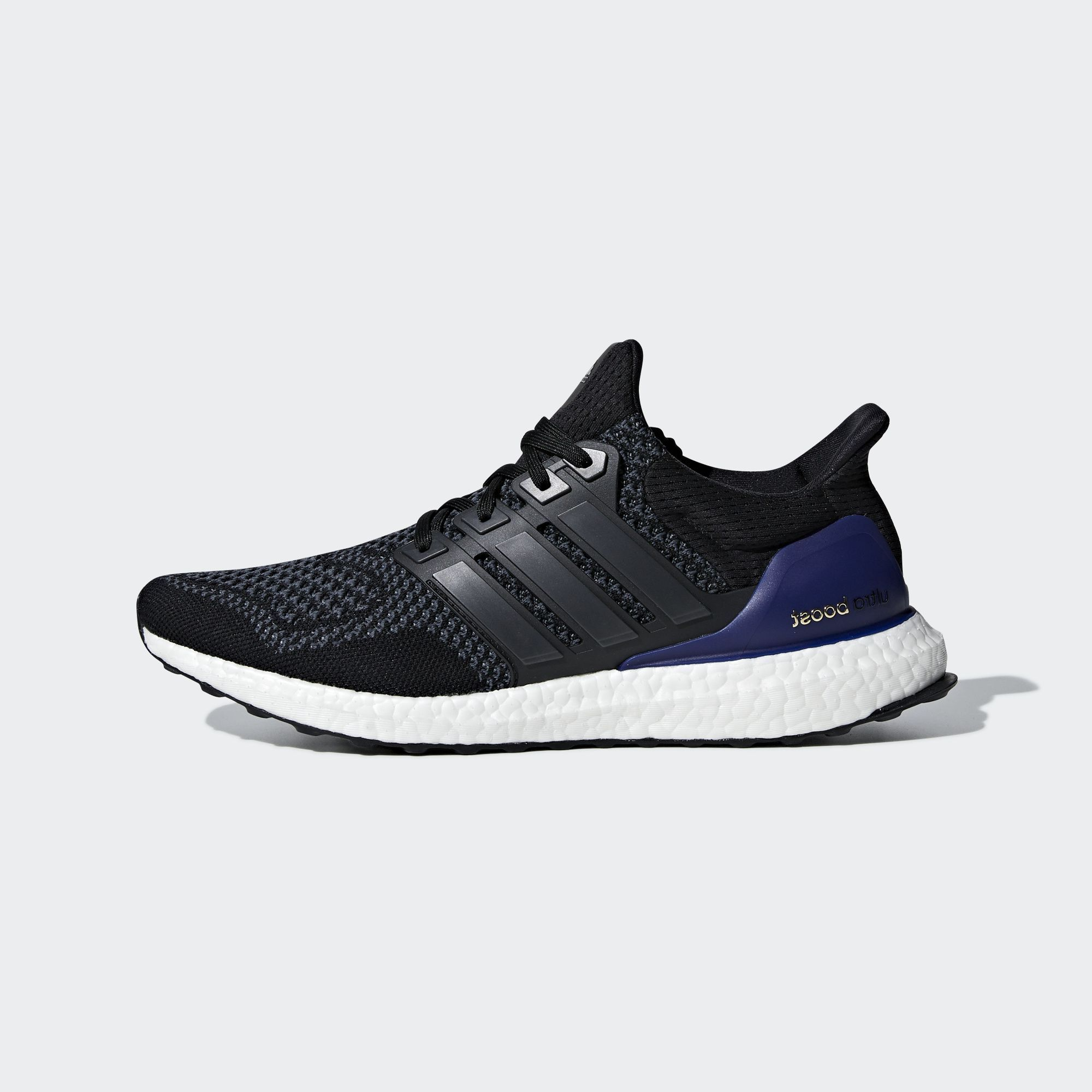 discount d6a61 b03d5 ... where can i buy adidas ultra boost 1.0 og core black purple 201812 01  2018 81ae2