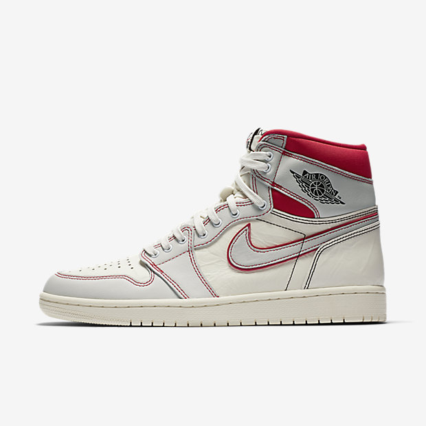 big sale d3cee 4bc01 ... norway air jordan 1 retro high og phantom03 16 2019 04cee 1d48c