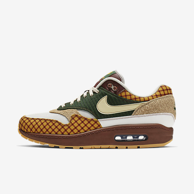 ff15a0e22de4c7 Missing Link x Nike Air Max Susan04-09-2019