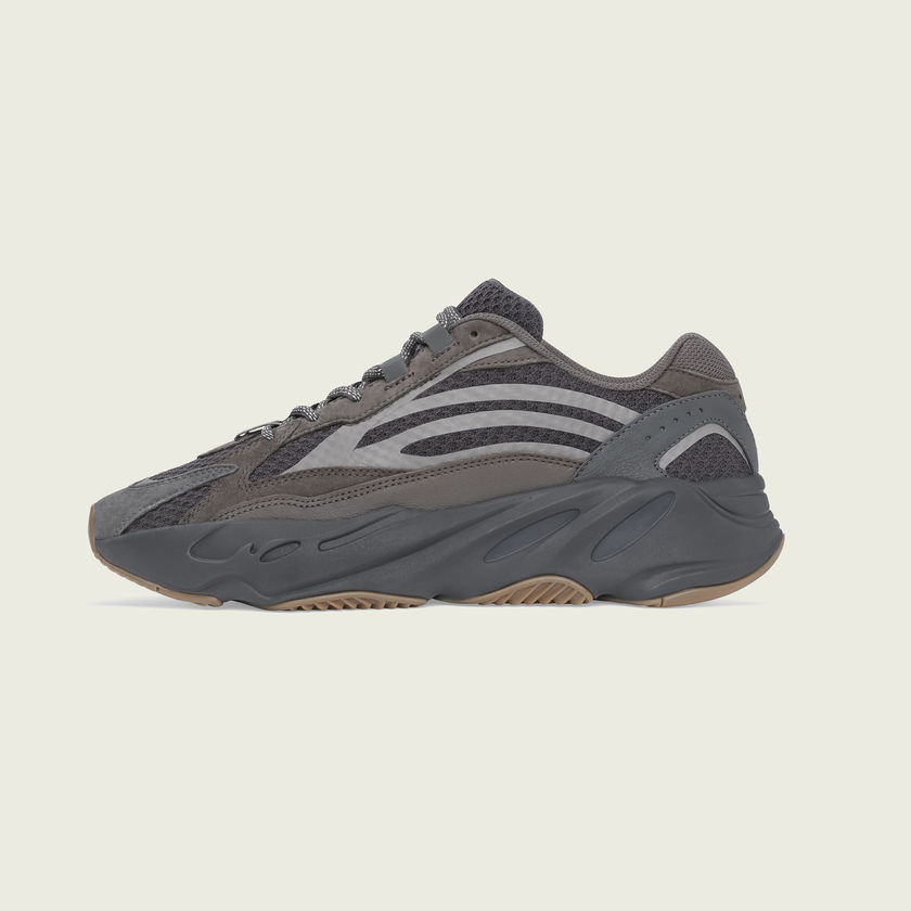 0551bc69a533 adidas Yeezy Boost 700  Geode 03-23-2019