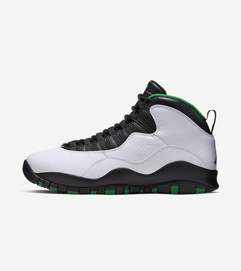 Nike Air Max 90 Women's (December Sky) Sneaker Freaker