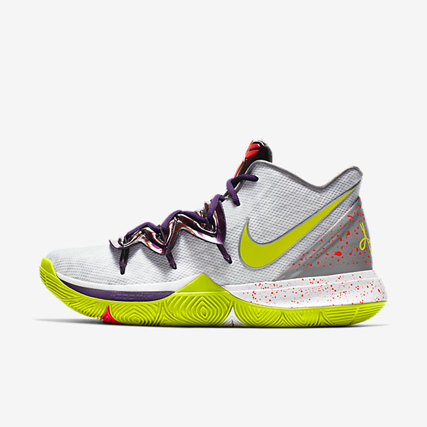 22b2a6aca654f Nike Kyrie 5  Mamba Mentality 04-13-2019