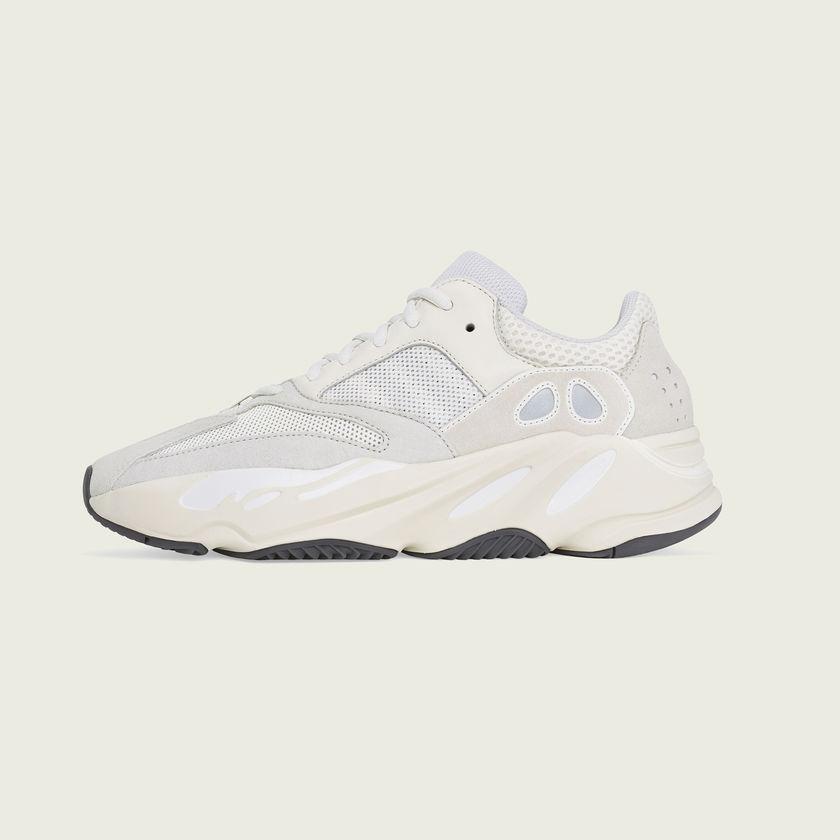 cfd3cc85e7d7b adidas Yeezy Boost 700  Analog 04-27-2019
