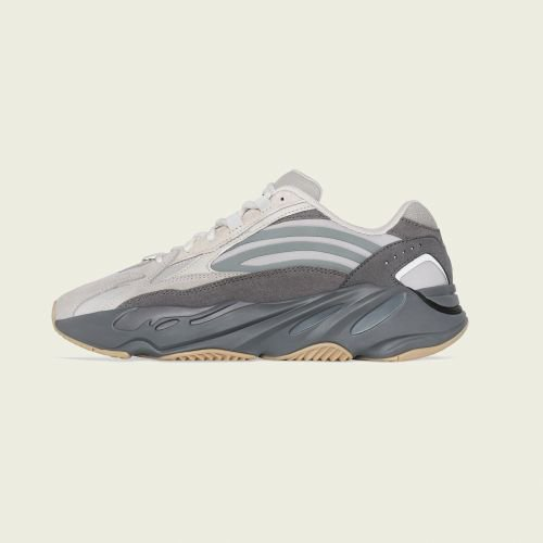 a478b30d19a adidas Yeezy Boost 700 V2 'Tephra'06-15-2019