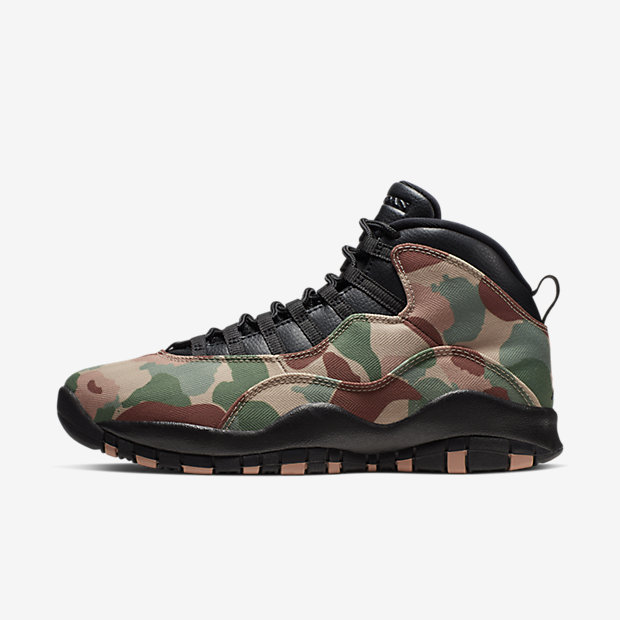 size 40 7a062 d2158 Solelinks