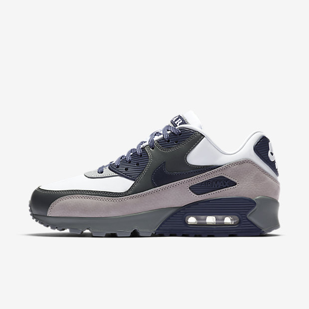 Nike WMNS Air Max 95 Summit White Reflect Silver SneakerDeals