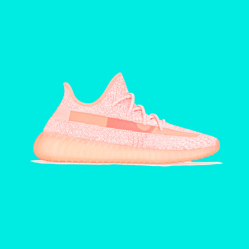 adidas Yeezy Boost 350 V2 Fv3254 Sneakersnstuff I