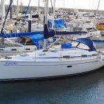 Picture of Yacht Kurusu