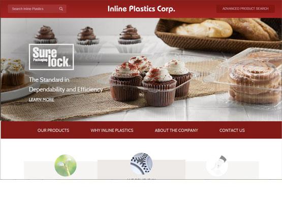 Inline Plastics