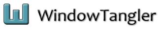 WindowTangler
