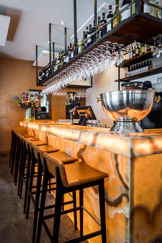 Miraculous Barrica Wine Foodbar Projects Solidnature Inzonedesignstudio Interior Chair Design Inzonedesignstudiocom