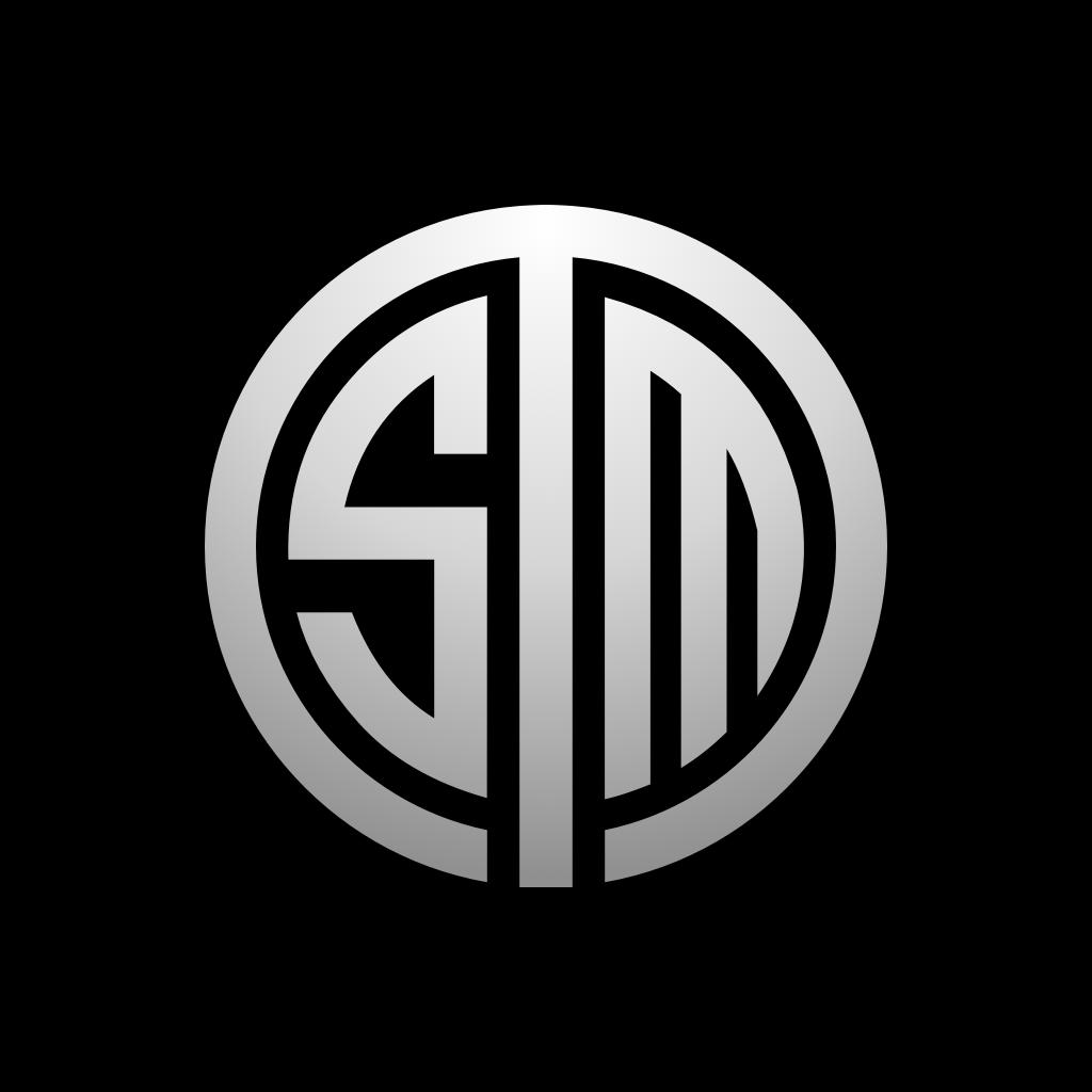 Official TSM Site