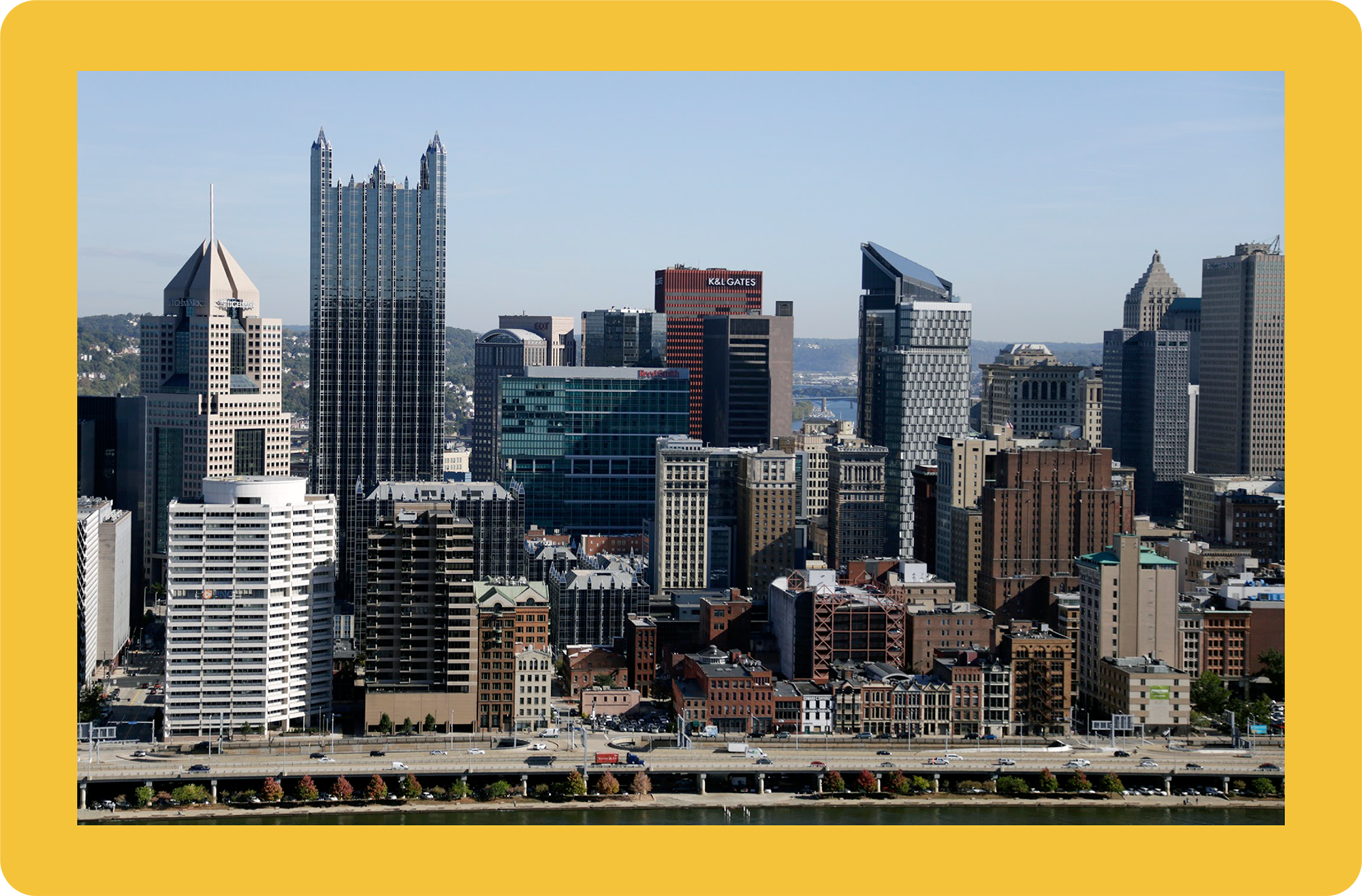 A guide to affordable housing in Pittsburgh