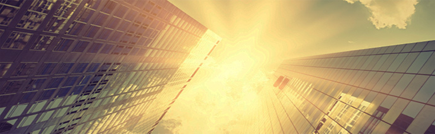 sunlight_towers