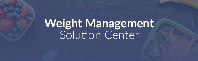 Weight Management Solution Center